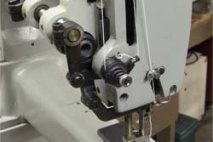 Leather Sewing Machine Reviews and Resource Guide