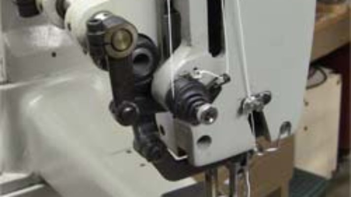 leather-sewing-machine-reviews